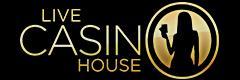 Live casino House Japan