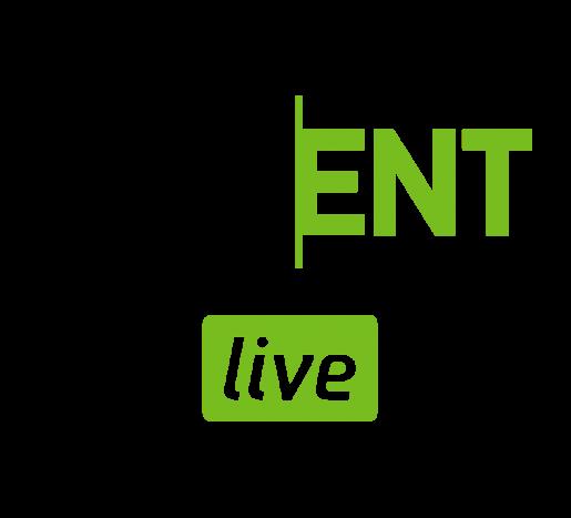 NetEnt ライブカジノ