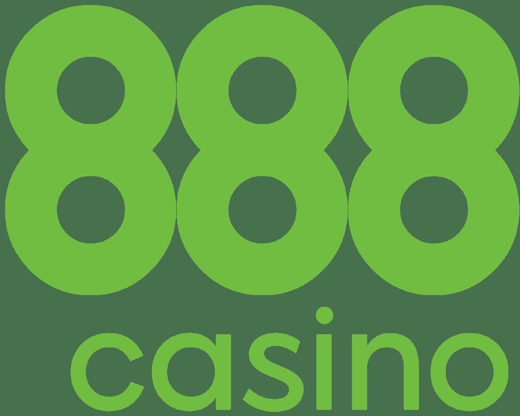 888 カジノジャパン