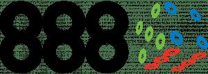 888 ライブカジノ