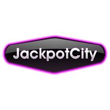 Jackpot City 日本