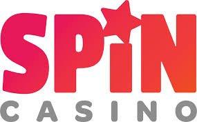 Spin Casino ライブディーラー