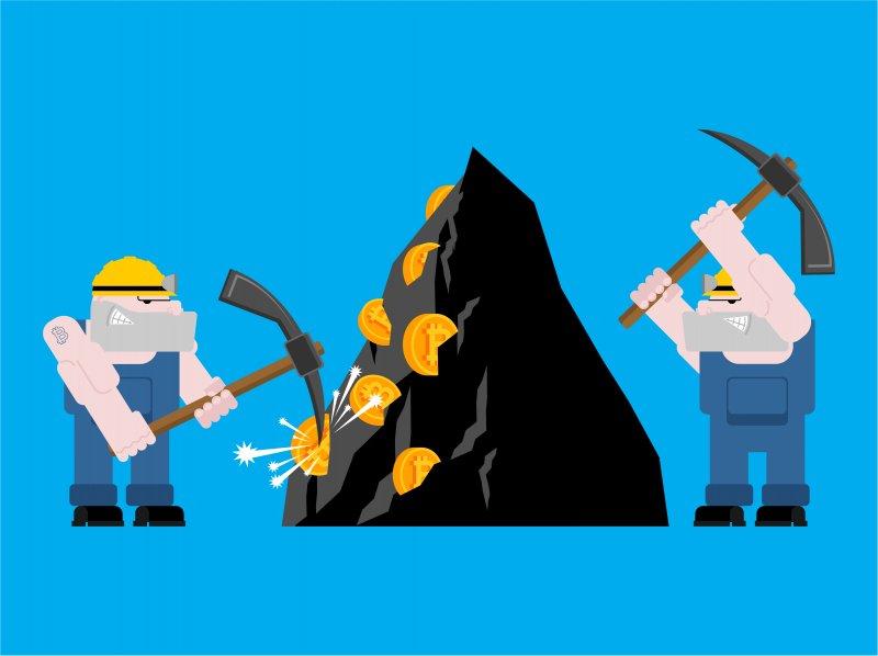 日本のビットコインのあるカジノ