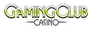 Gaming Club カジノ