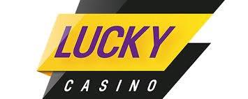 Lucky カジノ